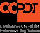 ccpdt-logo-stacked-web-med